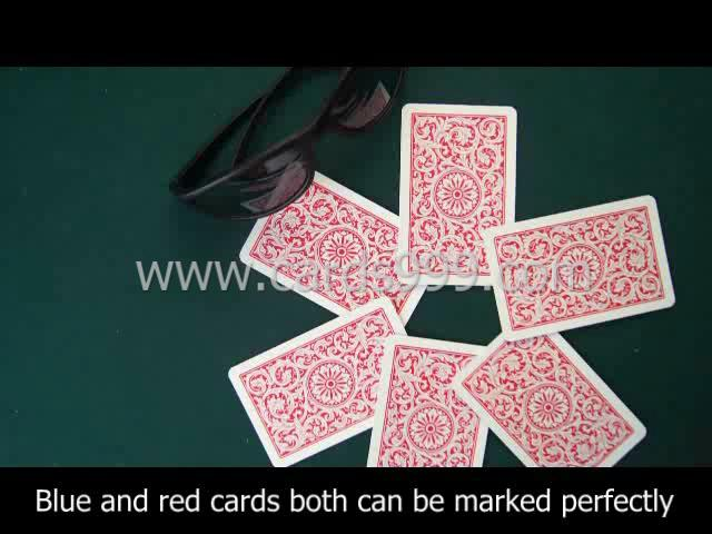 copag-1546-marked-cards