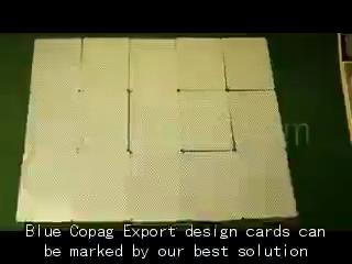 copag-export-marked-cards