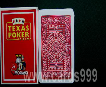 modiano-texas-holdem-marked-cards-2-0
