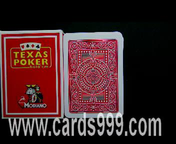 modiano-texas-holdem-marked-cards-3