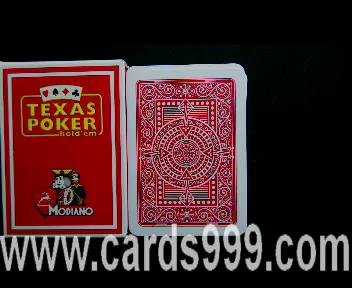 modiano-texas-holdem-marked-cards