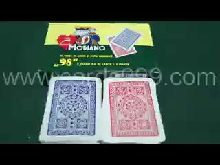 modiano-poker-98-Marked-Cards